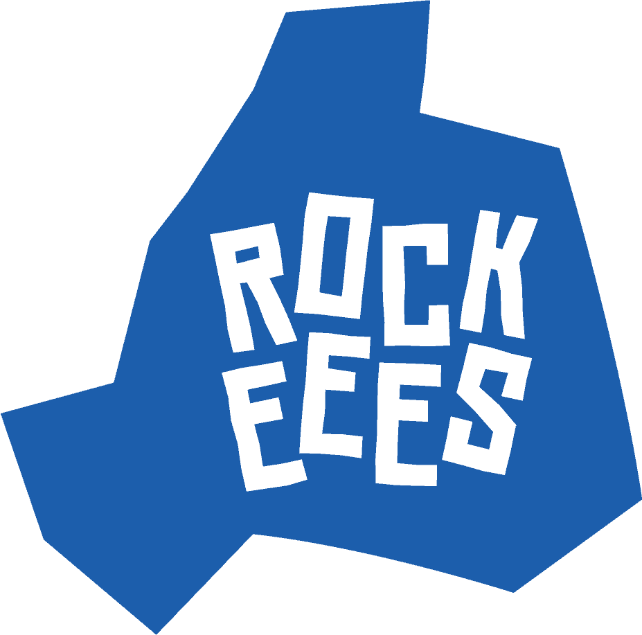 Rockeees – ready to beat gravity?