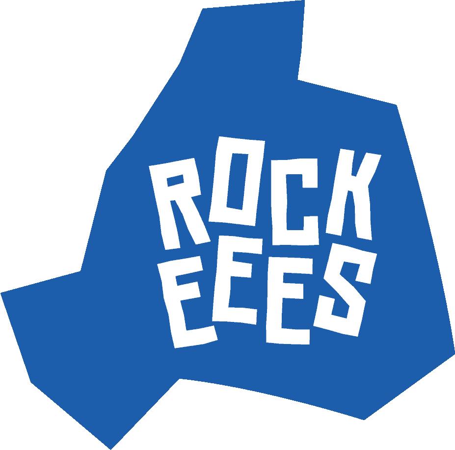 Rockeees – ready to beat gravity?